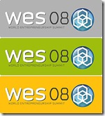 wes08