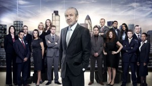 The Apprentice 2009 episode 1