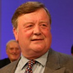 Ken Clarke on red tape