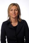 Simone Brummelhuis founder of The Next Women