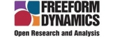 Freeform Dynamics sponsors SmallBizPod